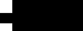 Claude Pascal Logo