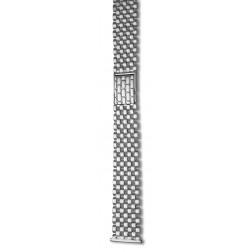 Goldansatzband WG585/-, ca. 28,50gr.14kt. Länge 170 mm